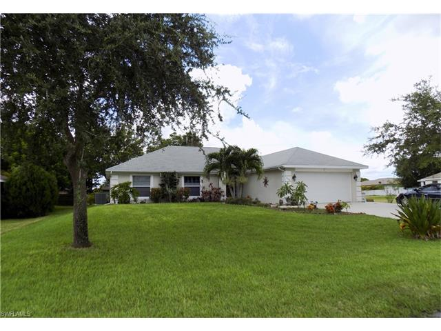 1130 Ne 10th St, Cape Coral, FL 33909