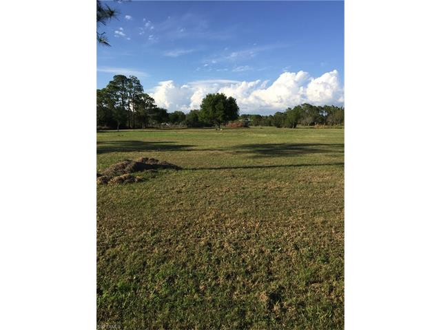 10761 Ruden Rd, North Fort Myers, FL 33917