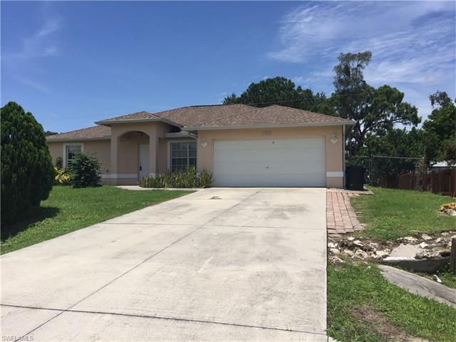 18580 Orlando Rd, Fort Myers, FL 33967