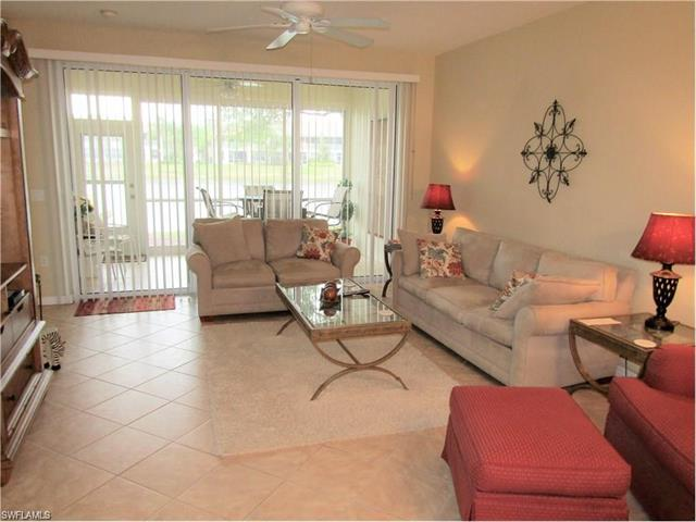 10130 Colonial Country Club Blvd 704, Fort Myers, FL 33913