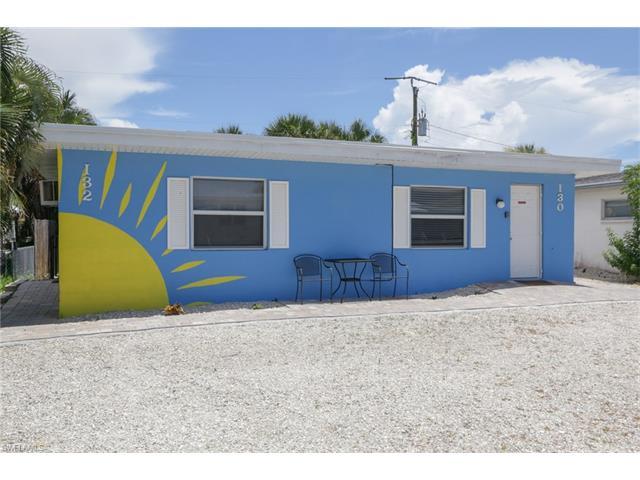 130 Delmar Ave, Fort Myers Beach, FL 33931