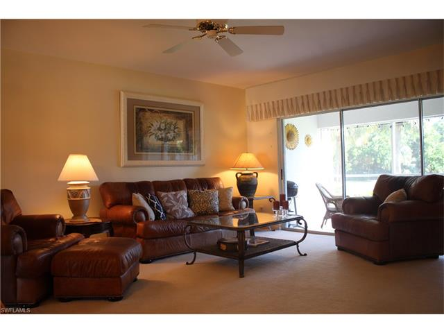 4140 Lake Forest Dr 1213, Bonita Springs, FL 34134