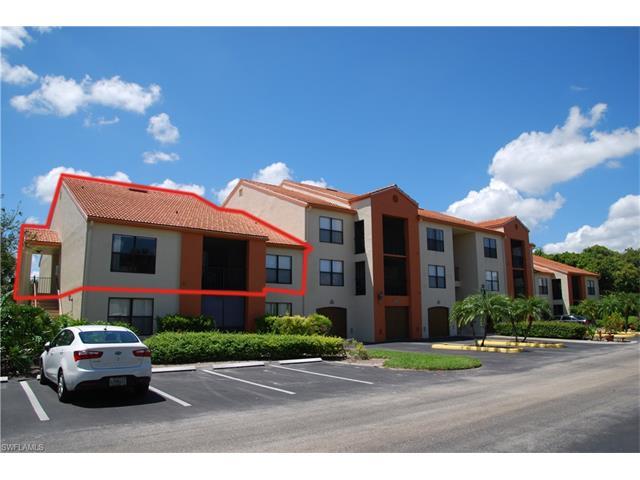 13625 Eagle Ridge Dr 321, Fort Myers, FL 33912