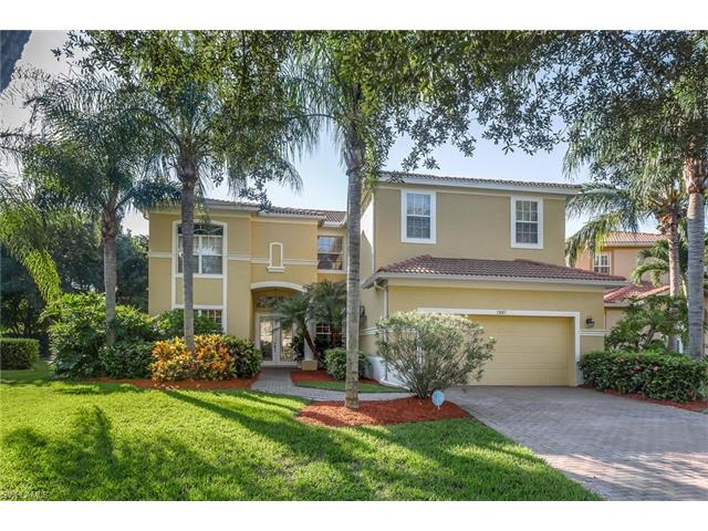 15083 Balmoral Loop, Fort Myers, FL 33919