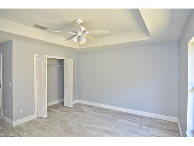 2922 Mccann St, Fort Myers, FL 33901