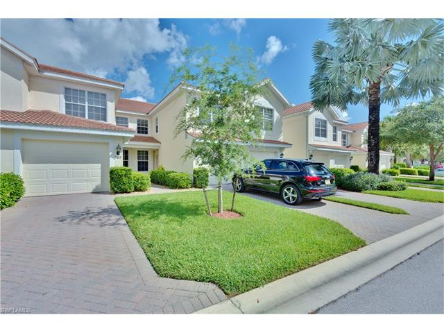 11023 Mill Creek Way 707, Fort Myers, FL 33913