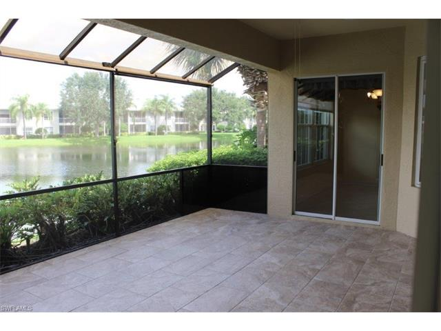 2276 Island Cove Cir, Naples, FL 34109
