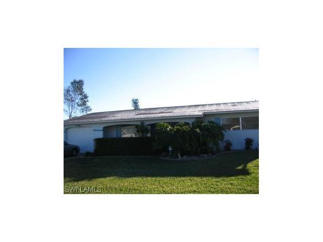 209 Jayview Ave, Lehigh Acres, FL 33936