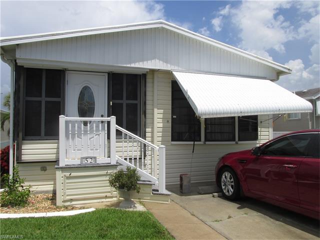 19681 Summerlin Rd 52, Fort Myers, FL 33908