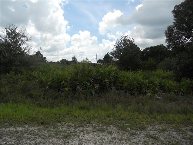 1418 N Lee Ave, Lehigh Acres, FL 33972
