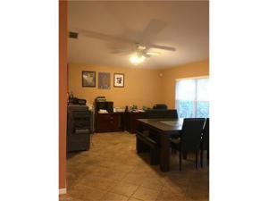 2703 26th St Sw, Lehigh Acres, FL 33976