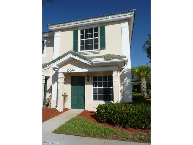 10044 Spyglass Hill Ln, Fort Myers, FL 33966