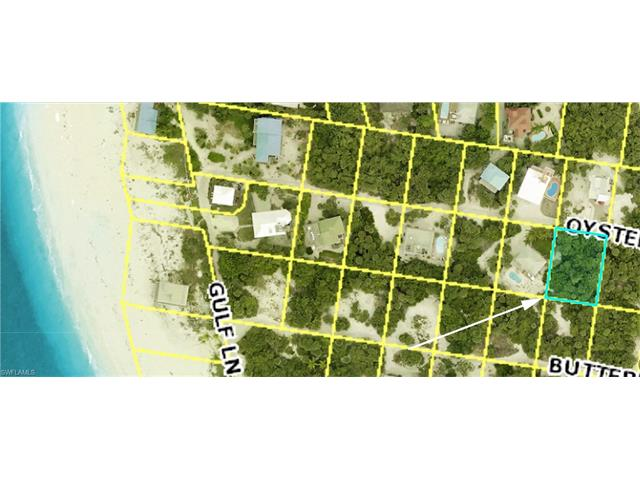 4531 Oyster Shell Dr, Captiva, FL 33924