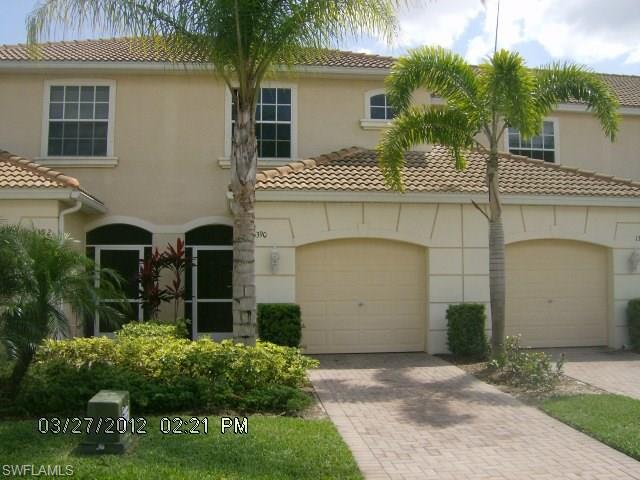 1390 Weeping Willow Ct, Cape Coral, FL 33909