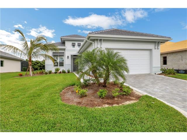 17245 Hidden Estates Cir, Fort Myers, FL 33908