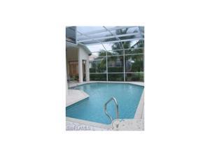 14730 Osprey Point Dr, Fort Myers, FL 33908