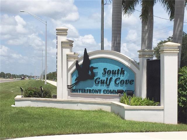 8191 Dittmar St, Port Charlotte, FL 33981