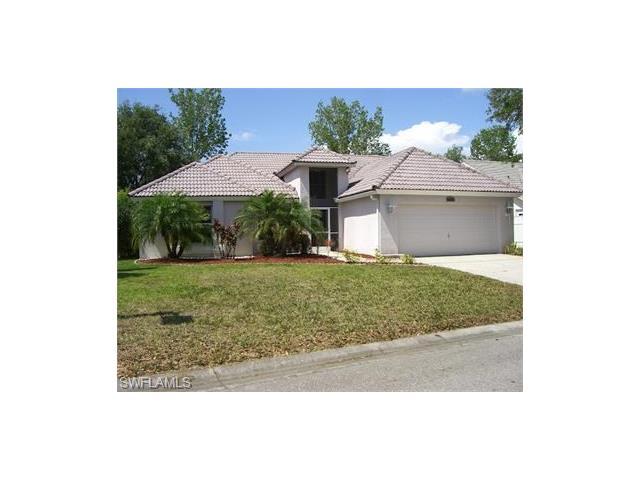 12637 Shannondale Dr, Fort Myers, FL 33913