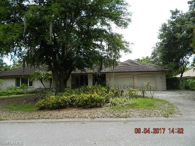 3622 Woodlake Dr, Bonita Springs, FL 34134