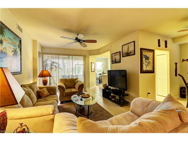 2668 Somerville Loop 802, Cape Coral, FL 33991