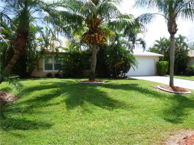 4313 Sw 26th Ave, Cape Coral, FL 33914
