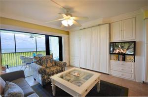 5228 Bayside Villas, Captiva, FL 33924