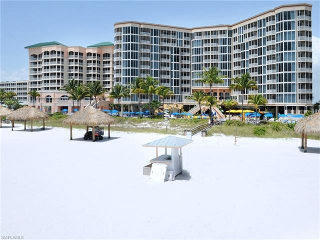 140 Estero Blvd 2302, Fort Myers Beach, FL 33931