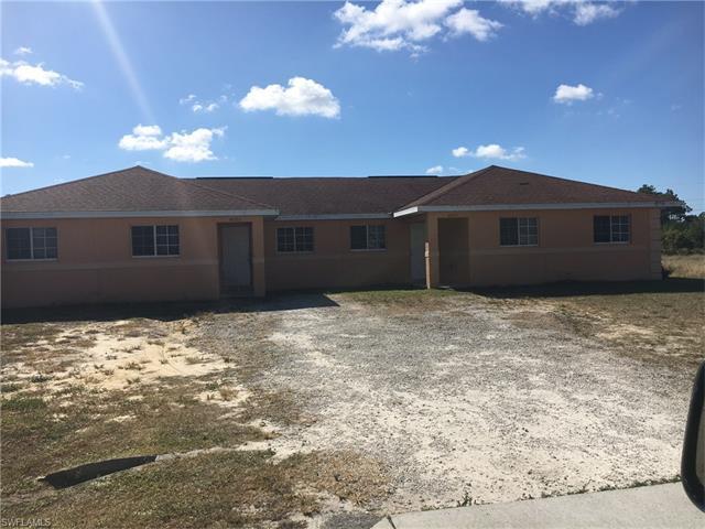 4725 Douglas Ln, Lehigh Acres, FL 33973