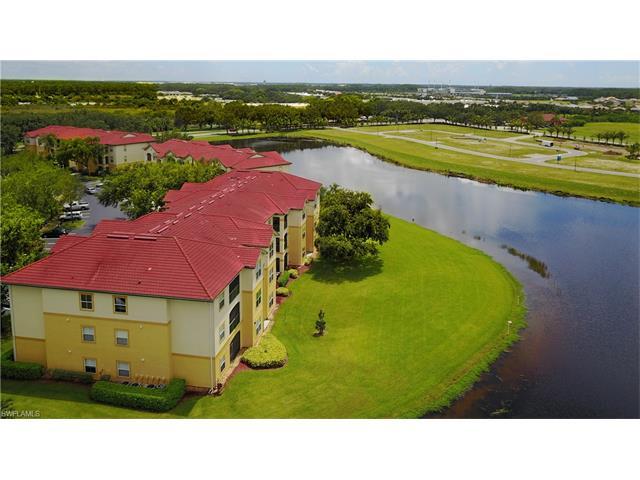 11530 Villa Grand 1105, Fort Myers, FL 33913