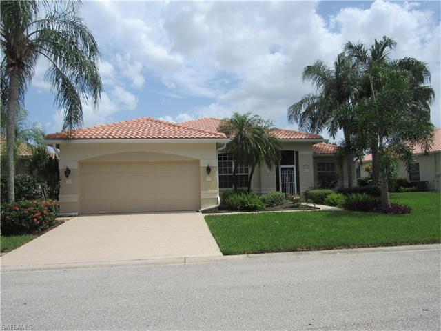 13030 Shoreside Ct, Fort Myers, FL 33913