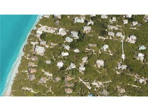 4541 Hodgepodge Ln, Captiva, FL 33924
