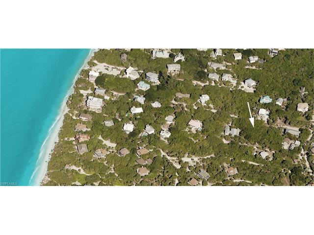 4531 Hodgepodge Ln, Captiva, FL 33924