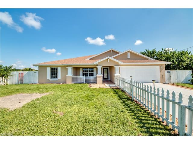 939 Derby St, Lehigh Acres, FL 33974