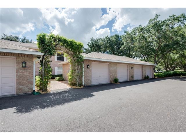 6750 Lone Oak Blvd 2-c, Naples, FL 34109