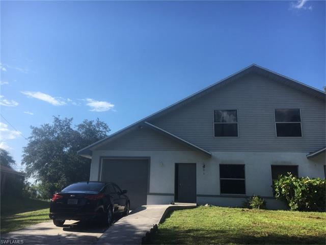 7177 Albany Rd, Fort Myers, FL 33967