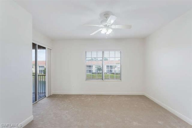 5120 W Hyde Park Ct 201, Fort Myers, FL 33912