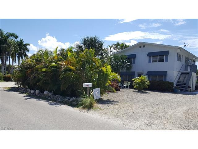120/122 Bahia Via, Fort Myers Beach, FL 33931