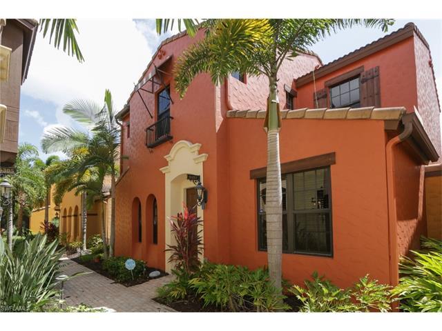 11999 Palba Way 6402, Fort Myers, FL 33912