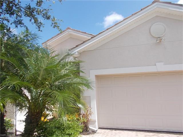 13363 Little Gem Cir, Fort Myers, FL 33913