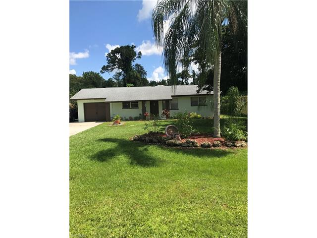 13908 Matanzas Dr, Fort Myers, FL 33905