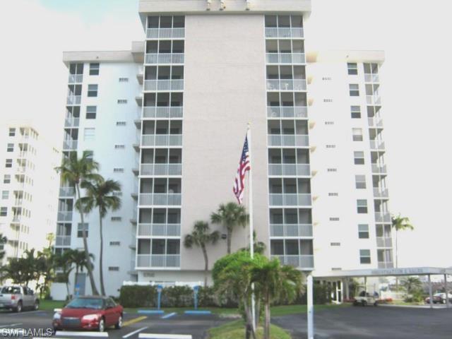 5500 Bonita Beach Rd 408, Bonita Springs, FL 34134