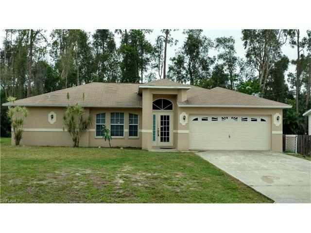 8409 Cypress Dr S, Fort Myers, FL 33967