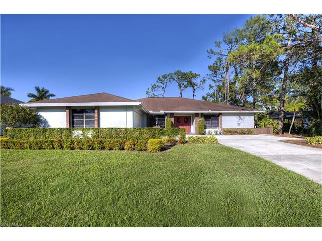 16640 Bobcat Ct, Fort Myers, FL 33908