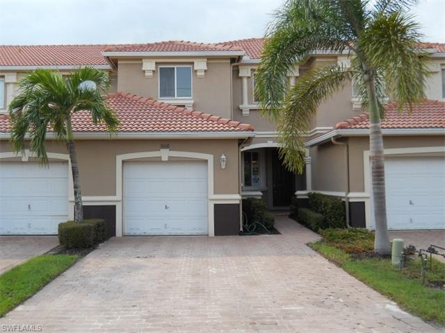 9608 Roundstone Cir, Fort Myers, FL 33967