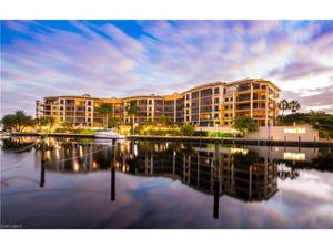 5702 Cape Harbour Dr 403, Cape Coral, FL 33914