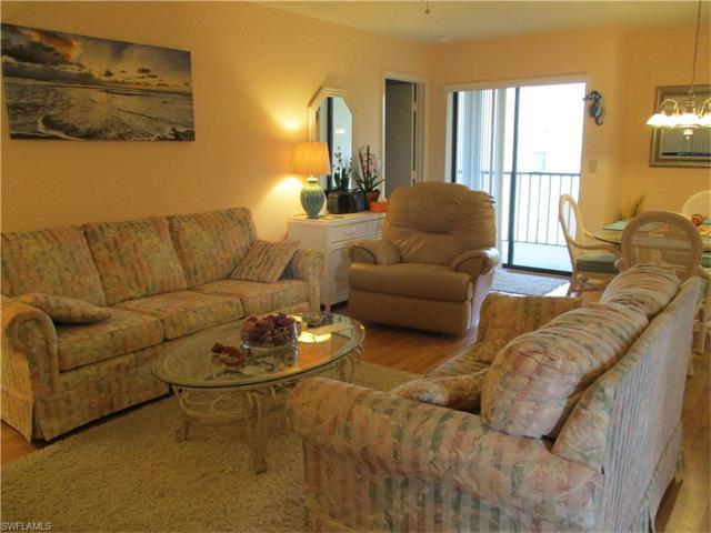 13276 White Marsh Ln 3518 (18), Fort Myers, FL 33912