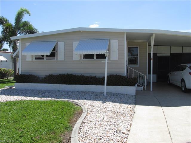 74 Gertrude St, Fort Myers, FL 33908