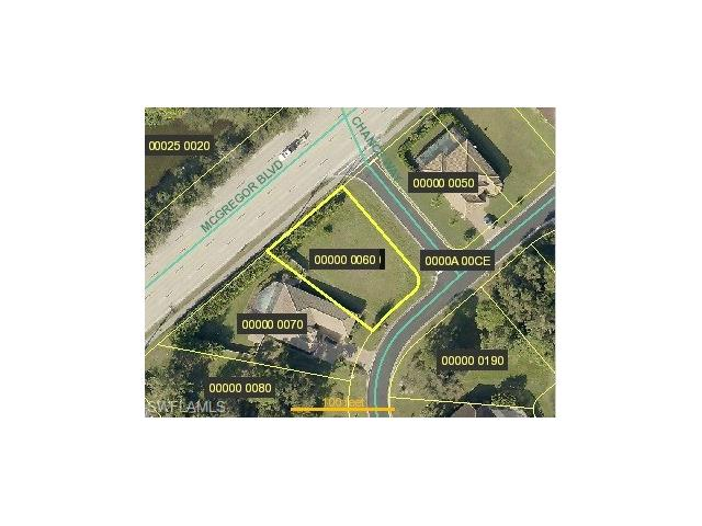 15901 Chance Way, Fort Myers, FL 33908