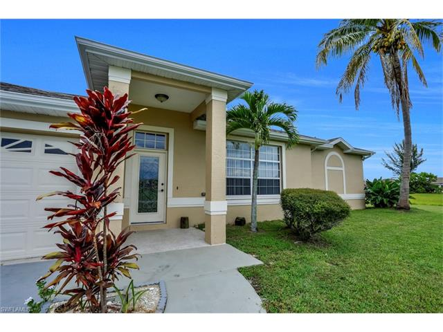 16 Sw 37th Ave, Cape Coral, FL 33991
