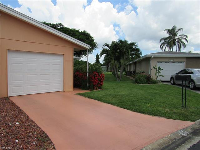 2224 Caracas Ct, Fort Myers, FL 33907